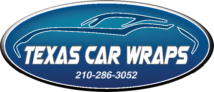texasCarWrapsLogo